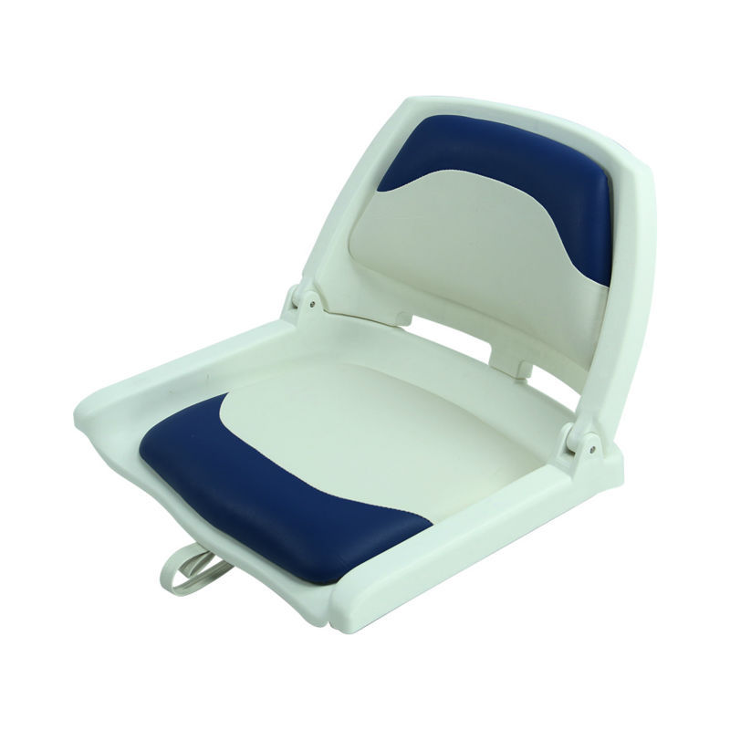 Made in China Fold-Down flip up chair and boat seat