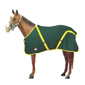 Summer Horse Rugs Supplieranufacturers At Alibaba Com