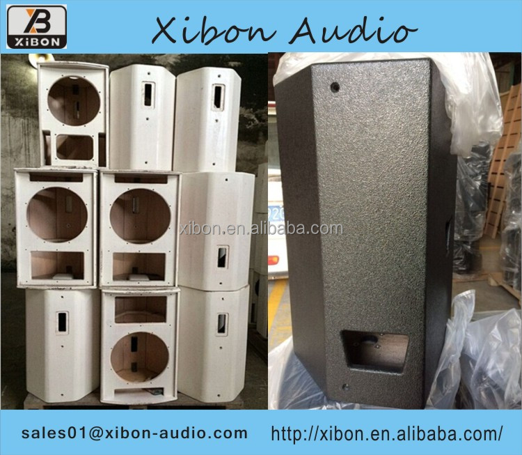 outdoor concert speakers. outdoor stage sound system speaker concert professional active speakers