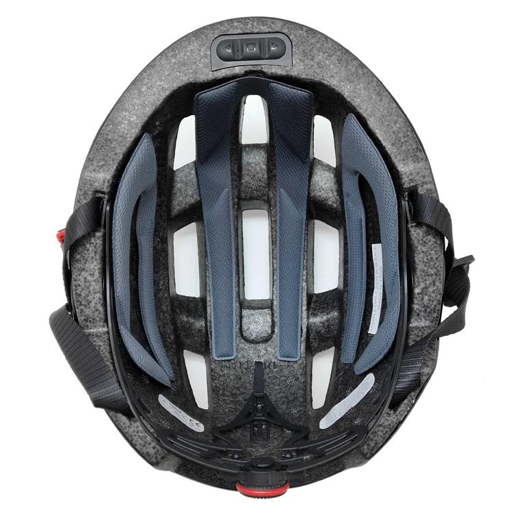 Manufacturer-Direct-2018-Newest-Bluetooth-Bike-Helmet