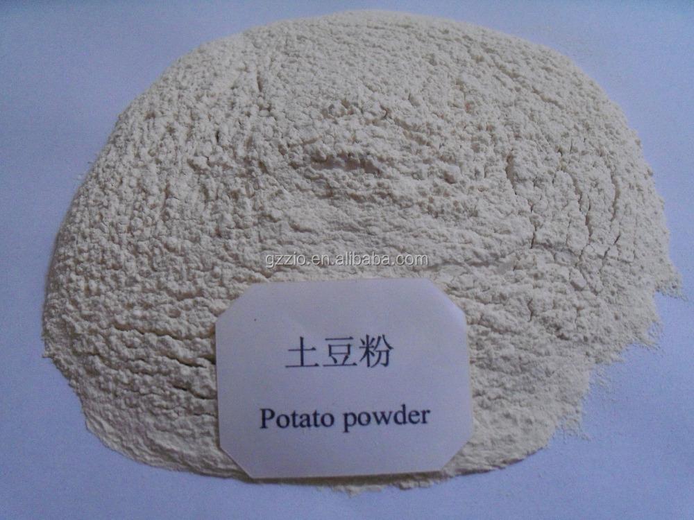 potato powder (5)