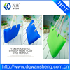 silicone rubber bag factory,Summer Shoulder Jelly HandBag
