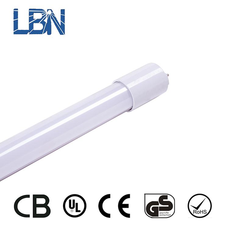 Finden Sie Hohe Qualität Led Leuchtstoffröhre Schaltplan T8 ...