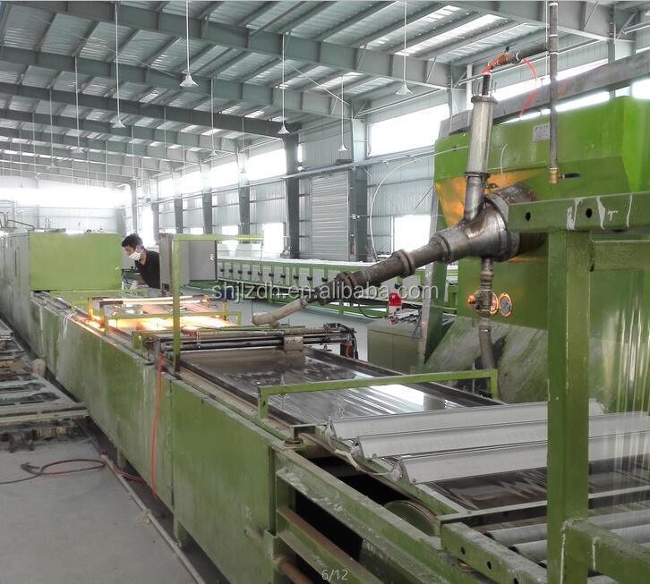 Jinlu Muster Festen Oberfläche Produktionslinie Acryl Festen Oberfläche,  Der Maschine Linie Für Lowes Corian