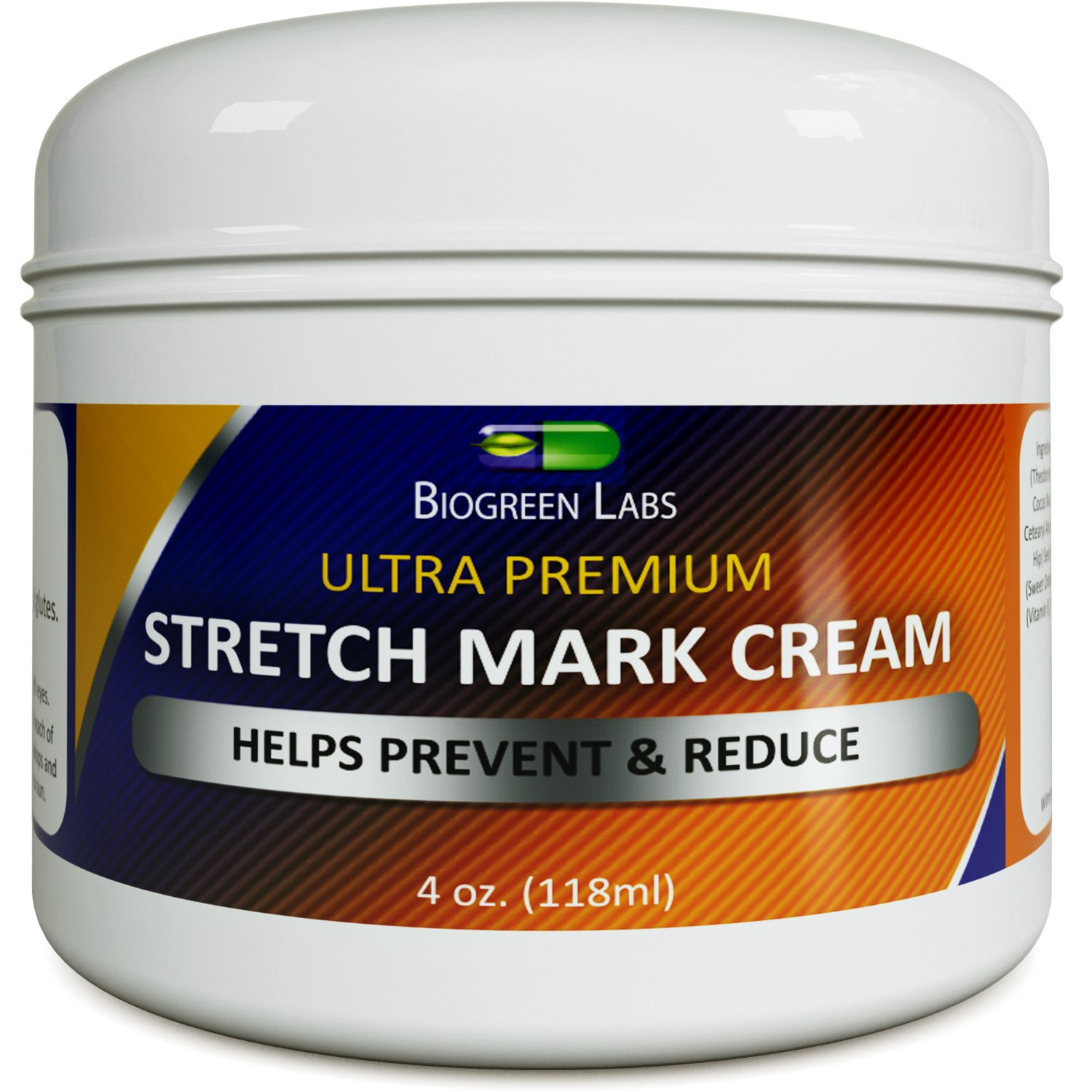 Buy Stretchmark And Scar Removal Cream For Old Scars And New Scars
