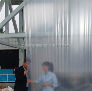 etfe film greenhouse