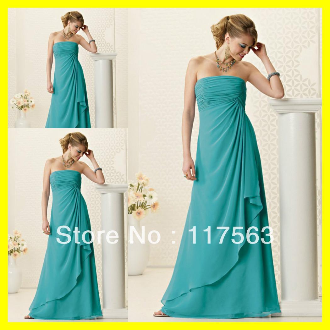 Where to buy my wedding dress