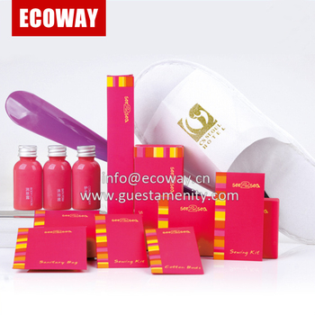 Eco Friendly Hotel Amenities Guest Amenities Suppliers Bath Spa Gift Set -  Buy Hotel Amenities,Guest Amenities Suppliers,Eco Friendly Hotel Amenities
