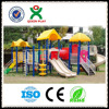 cheap playground sets,wooden outdoor playsets,outside toys for kids to play with outside(QX-060B)