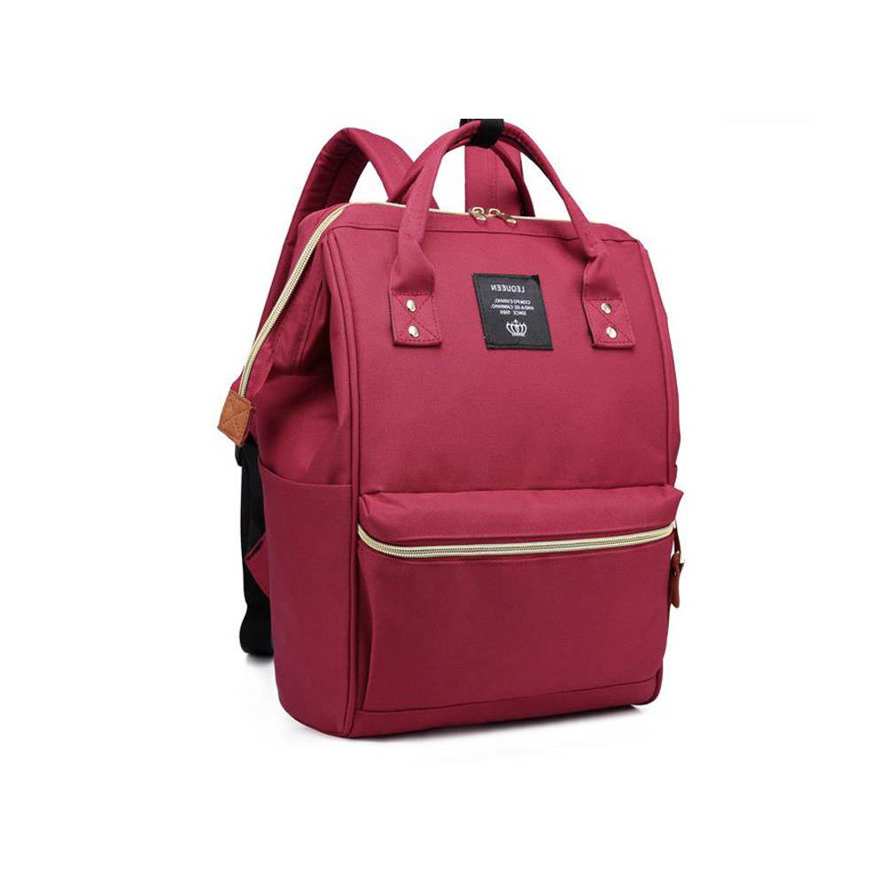 Teen Book Bags, Teen Book Bags Suppliers and Manufacturers at ...