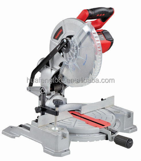 "NEW 255MM (10"") Compond Miter saw"