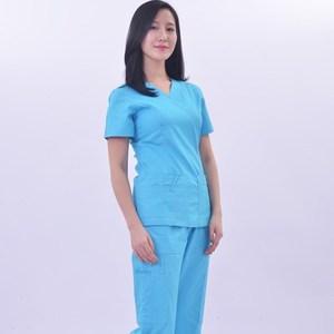Hotest Selling Wholesale Cheap Custom Classic Nurse Uniform