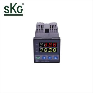 industrial modbus temperature indicator water temperature sensor