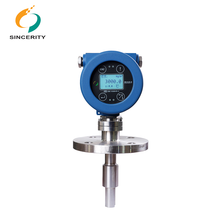 Wholesale High Quality DMF-Series Liquid Density Meters
