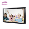 /product-detail/china-factory-55-inch-led-touch-screen-interactive-smart-board-60547506687.html