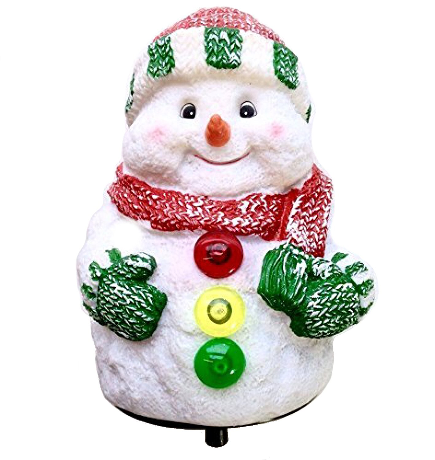 Cheap Dancing Singing Snowman Find Dancing Singing Snowman Deals On