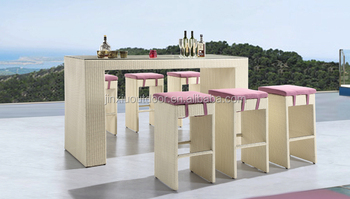Big w outdoor furniture rattan stool jx 2326 buy big w for Outdoor furniture big w