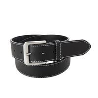 Genuine Leather Man Casual Belt Wholesale