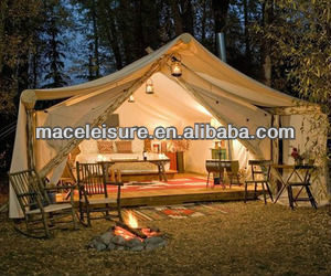 Sensational 100 Canvas Waterproof Outdoor Big Inspired Tent Large Outdoor Cabin Hotel Tent View Outdoor Big Tent Grand Castle Hote Product Details From Download Free Architecture Designs Itiscsunscenecom