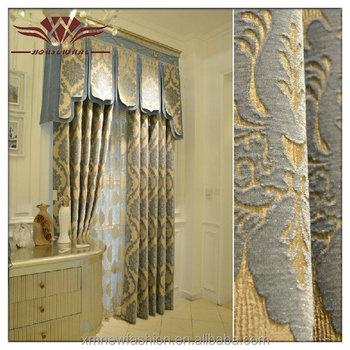 Vorhang Design 2014,Denim Vorhang,Vorhang Truthahn - Buy Vorhang  Türkei,Vorhang Design 2014,Denim Vorhang Product on Alibaba.com