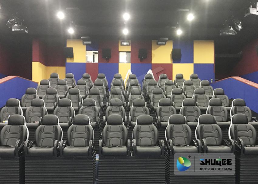 5D cinema seat (11)