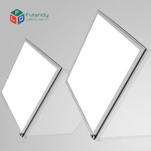 300*300 600*600 3 years warranty led square panel light/Green Living Healthy Living