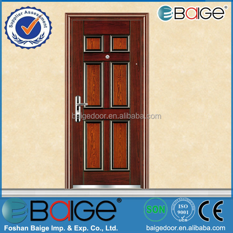 Lovely Exterior Door Slab, Exterior Door Slab Suppliers And Manufacturers At  Alibaba.com