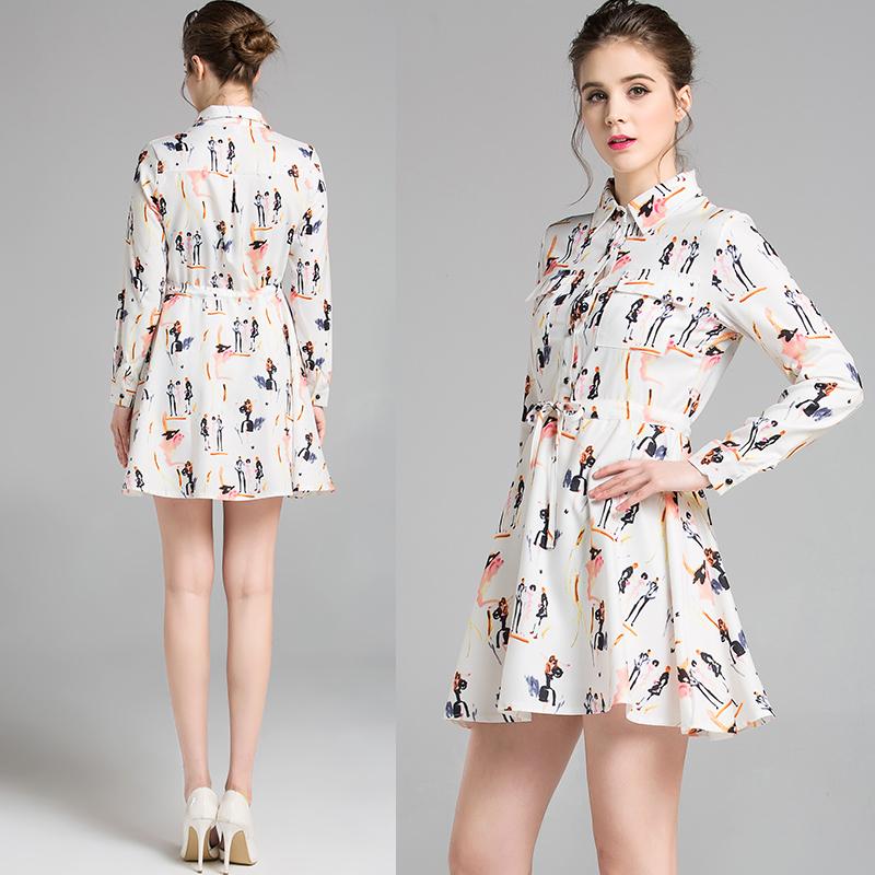 Модные женские стрижки с челками
