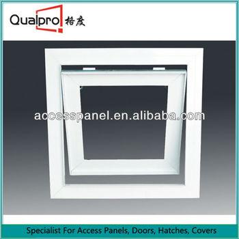 Gypsum Board Ceiling Access Panel Decorative Access
