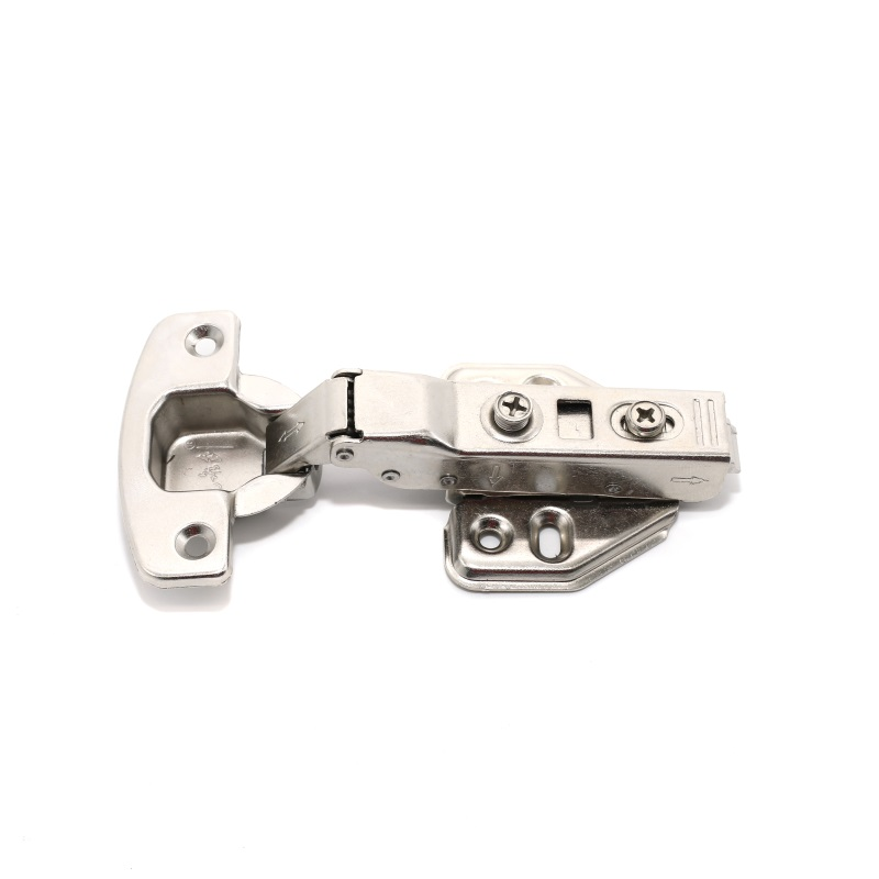 factory produced folding kitchen cabinet hinge