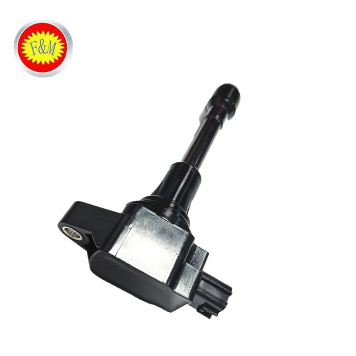 Automotive Spare Parts OEM 22448-ED000 Ignition Coil For Japanese Car
