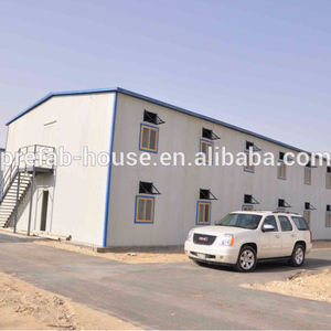 Steel Company Qatar, Steel Company Qatar Suppliers and