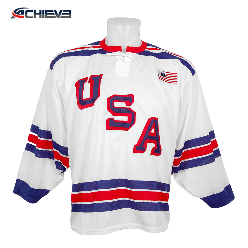 Custom Cheap College T-shirts/ 5xl Hockey Jersey/ Funny Hockey Jerseys -  Buy Funny Hockey Jerseys,5xl Hockey Jersey,Cheap College T-shirts Product  on