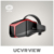 3D Virtual Reality Headset Universal 3D Glasses Adjust Cardboard VR BOX For Smart phone