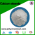 Industrial Additive Calcium Stearate
