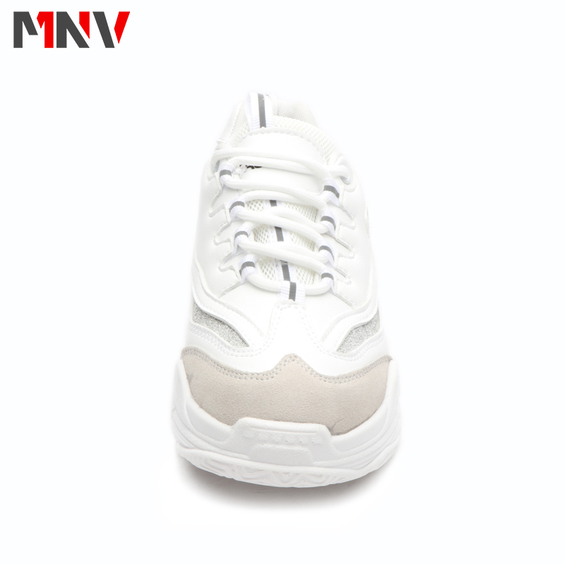 Men shoes Classic Shoes Shoe shoes sports sport Man Running Sport 6g6qwr5ExW