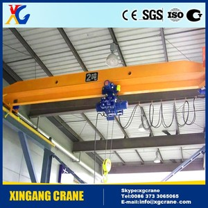 House Crane Wholesale, Crane Suppliers - Alibaba