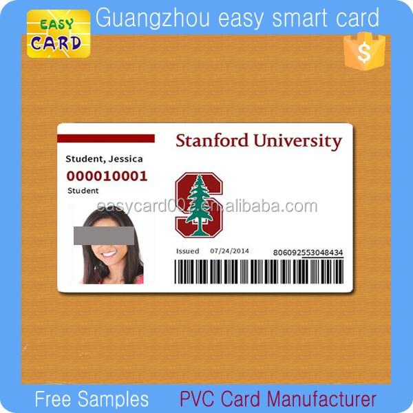 Pakistan High Printing On Photo Card Card Alibaba Id photo Nadra Product - Quality Card Buy Pvc verification Verification com