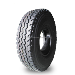 Semi Truck Tires Near Me >> Wholesale Semi Truck Tires Suppliers Manufacturers Alibaba