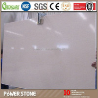 Factory Price Solid Surface Artificial Marble