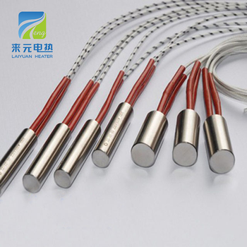 240 v 1kw electric tubular immersion water heating element heater