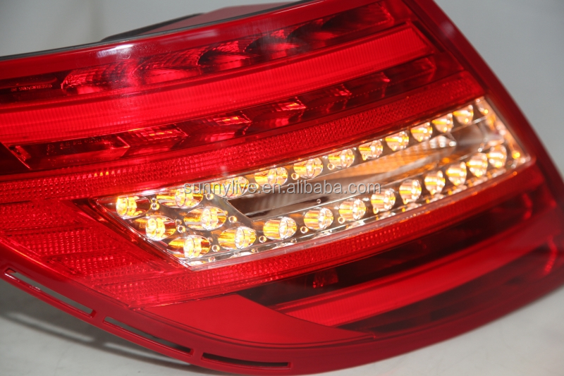 Opel Astra G 1998-2005 Coupe Convertible Tail light bulb holder Left