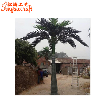 Outdoor Palm Trees For Sale.High Quality Fake Outdoor Palm Trees For Sale Decoration Fake Palm Trees For Outside Buy Fake Palm Trees For Sale Fake Outdoor Palm Trees Fake Palm