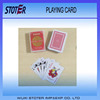 Full Color Printing Custom Playing Cards for game entertainment