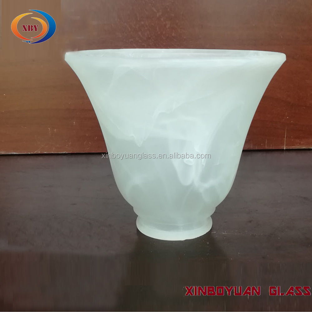 Magnificent lamp shade wire frames suppliers pictures inspiration lamp shade wire frames wholesale frame suppliers alibaba greentooth Image collections