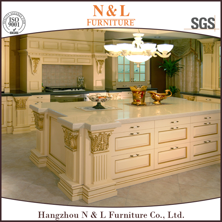 Unfinished Kitchen Cabinets Wholesale, Unfinished Kitchen Cabinets ...