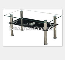 Fancy Glass Coffee Table, Fancy Glass Coffee Table Suppliers And  Manufacturers At Alibaba.com