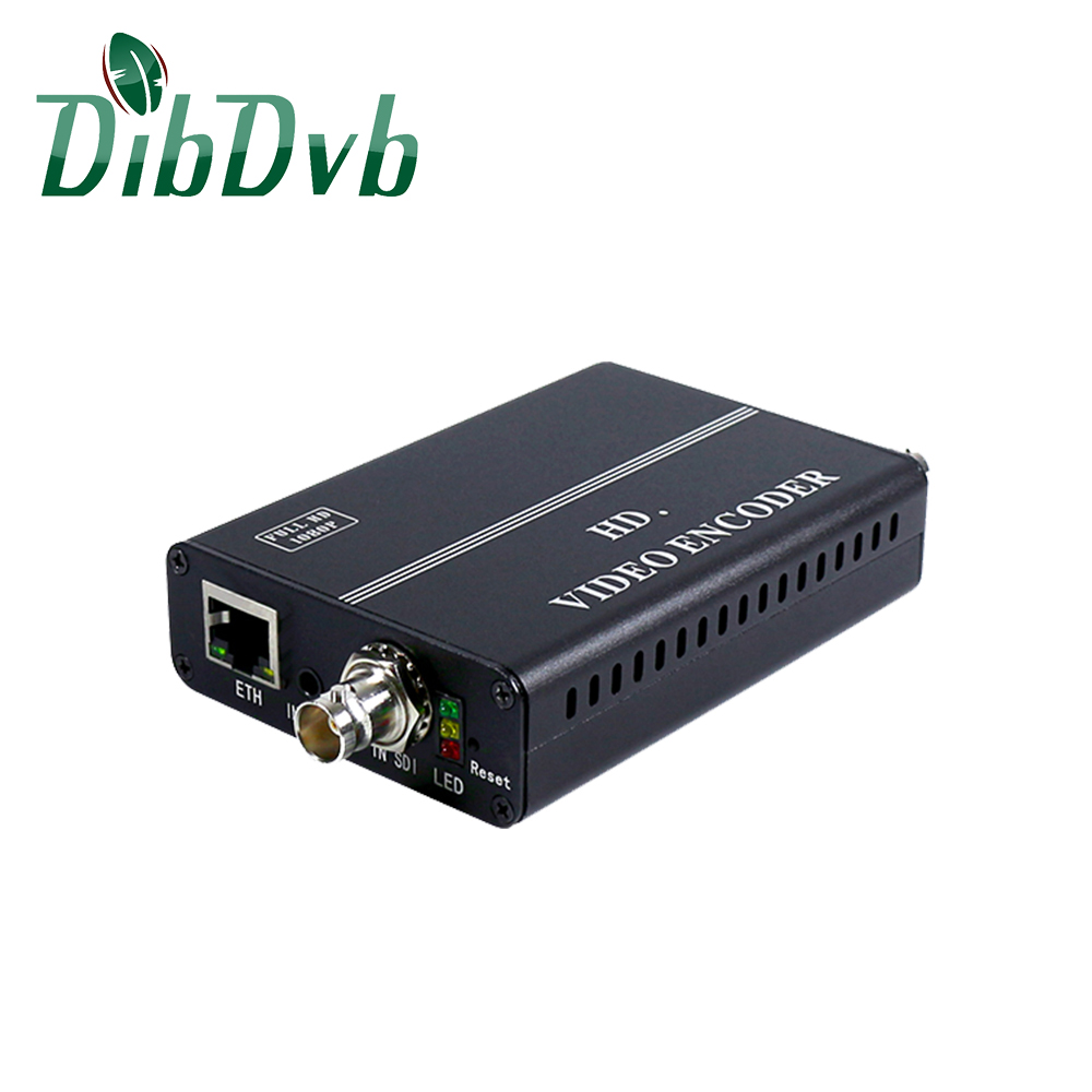 Compact Hd Sdi Iptv H 264 Encoder For Ezserver/wowza/fms Streaming - Buy Hd  Sdi Iptv Encoder,Iptv H 264 Encoder,Hd Sdi Encoder Product on Alibaba com