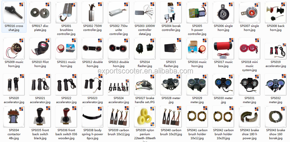 175CC CNG petrol tricycle motorcycle engine spare parts shift ...