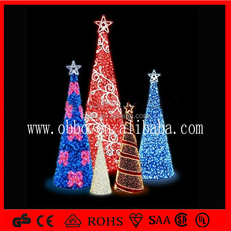 Indoor Outdoor Lighted Trees, Indoor Outdoor Lighted Trees Suppliers And  Manufacturers At Alibaba.com